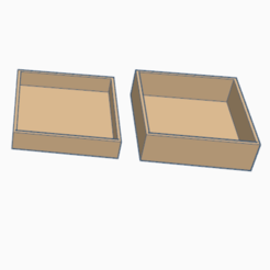 5.png Download free STL file Addition to my Box 78x78x34 mm • Design to 3D print, oasisk