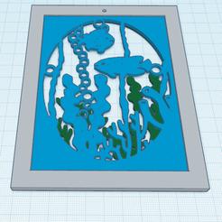 _0.png Télécharger fichier STL gratuit Aquarium • Design pour imprimante 3D, oasisk