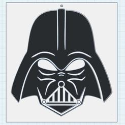 0.png Download free STL file Darth Vader • Design to 3D print, oasisk