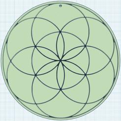 0.png Télécharger fichier STL gratuit Geometrie 1 • Modèle imprimable en 3D, oasisk