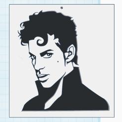 0.png Télécharger fichier STL gratuit Prince • Modèle pour imprimante 3D, oasisk