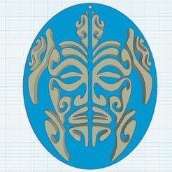 0.png Descargar archivo STL gratis Tortuga Eurasiática 1 • Diseño para la impresora 3D, oasisk