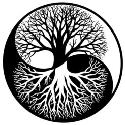 arbre de vie yin-yang2.png Télécharger fichier STL gratuit Yin Yang Arbre de Vie 12_20 • Objet pour impression 3D, oasisk