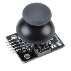 2020-09-10_13_53_08-Window.png Télécharger fichier STL gratuit Module de manette Arduino KY-023 [MOCKUP] • Objet pour impression 3D, bradblog