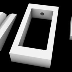 Télécharger fichier STL gratuit W-Jack Remix pour CR10S Pro • Modèle imprimable en 3D, hieiswordflame