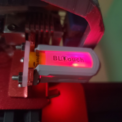 image.png Télécharger fichier STL gratuit BL Touch Bra Remix pour CR10S-Pro • Plan pour impression 3D, Gemenon-Prop-Replicas