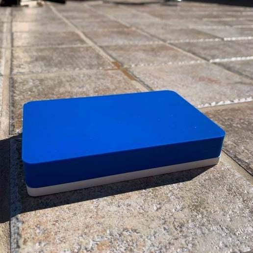 image3.jpeg Télécharger fichier STL gratuit Grande boîte de stockage de buses • Modèle pour imprimante 3D, alfa4liveejk