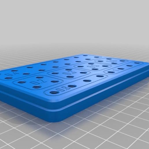 128863240c518180f4086450095a2067.png Télécharger fichier STL gratuit Grande boîte de stockage de buses • Modèle pour imprimante 3D, alfa4liveejk