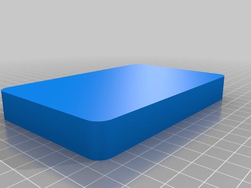 071b840b5115556aa61b6ad72e0b833c.png Télécharger fichier STL gratuit Grande boîte de stockage de buses • Modèle pour imprimante 3D, alfa4liveejk