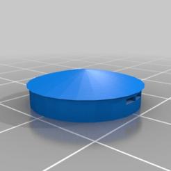 498b42cc23ee83ce4dbcc95c65050cf1.png Télécharger fichier OBJ gratuit 1-100 Manginott ligne 81mm tourelle et emplacment • Objet pour imprimante 3D, drholdsworth
