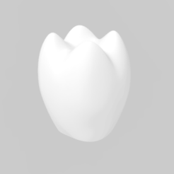 Download 3D printing files Tooth, tooth, Spyn3D