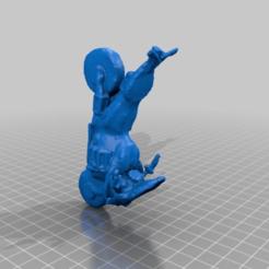 428b94594a9c2ec69351172d709fb713.png Download free OBJ file Concept bike v1 • 3D printable object, Josefbouzgarrou