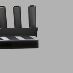 Untitled v3.png Télécharger fichier 3MF gratuit Organisateur • Design pour impression 3D, Josefbouzgarrou