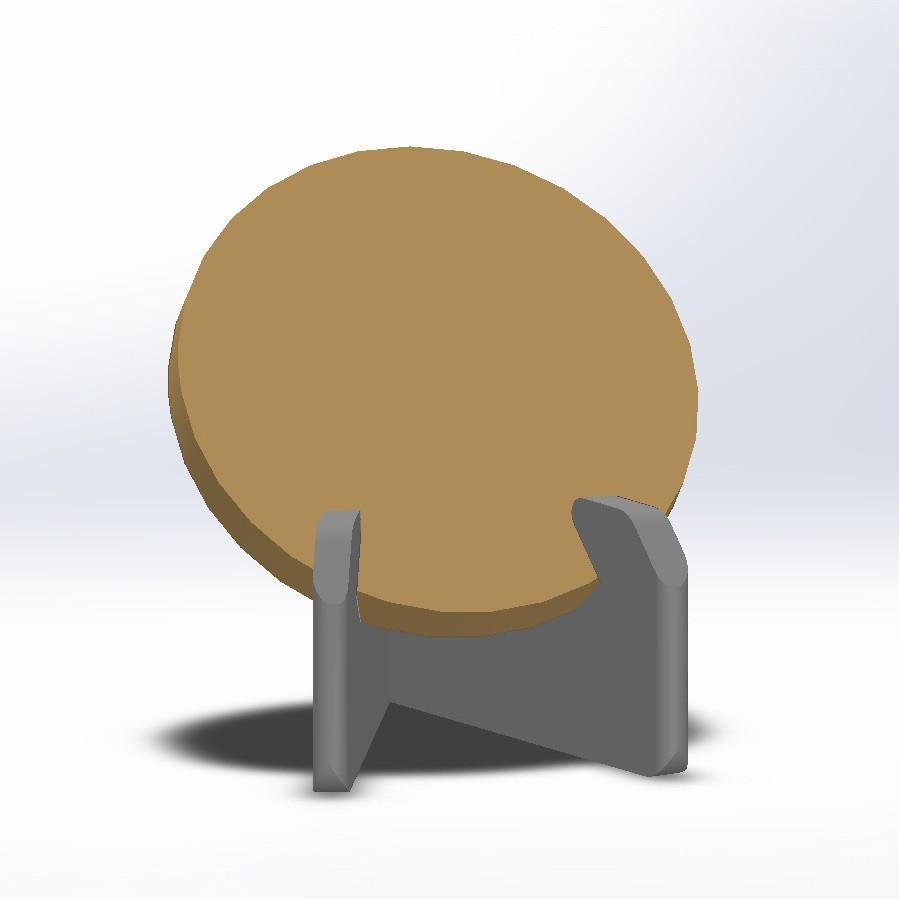 Сборка1.JPG Télécharger fichier STL gratuit Сoin support • Design pour impression 3D, vsevastr