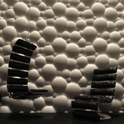 Imagen16.png Télécharger fichier STL PANNEAU DE BALLES 3D • Plan à imprimer en 3D, DIEGOMAKER