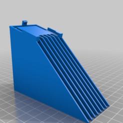 Descargar modelos 3D gratis 60mm, bruckerm
