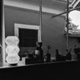 Free 3D model Fancy 3D printable lampshade, FelicityAnne