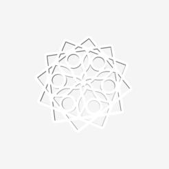 diseños 3d gratis colgante iaie, FelicityAnne