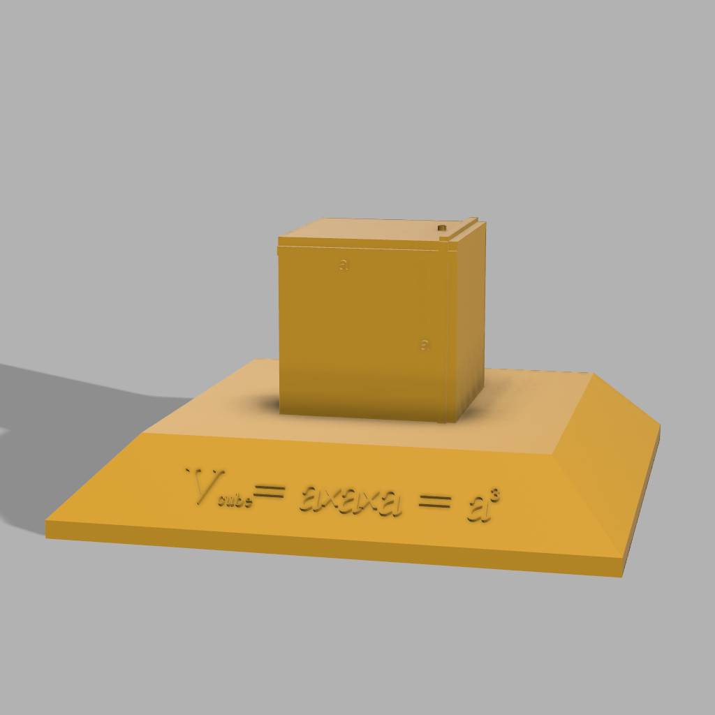 cube.png Download free STL file Formulas for calculating volumes • 3D printing model, hungerleooff