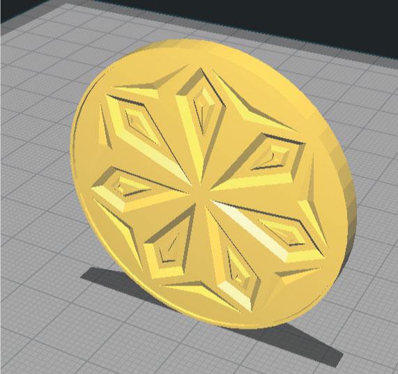 copo.jpg Télécharger fichier STL gratuit joint en chocolat • Design pour impression 3D, williamojendiz