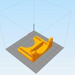 Télécharger fichier imprimante 3D COUPE-BOUTEILLES, gabrielzw2003