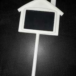 Télécharger fichier imprimante 3D tuteur, gabrielzw2003