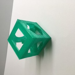 IMG_2580.JPG Download free STL file Puzzle puzzle • Model to 3D print, Muse3D