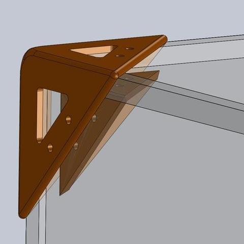 00063c95970ac185f975f535d36c54bc_display_large.jpg Download free STL file Heated enclosure corner • 3D printer object, Piva