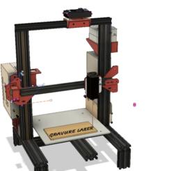 BOXu30 v13.png Télécharger fichier STL gratuit Module LASER pour ENDER3/CR10, AlfawiseU20/U30... • Plan pour imprimante 3D, moyenneorque