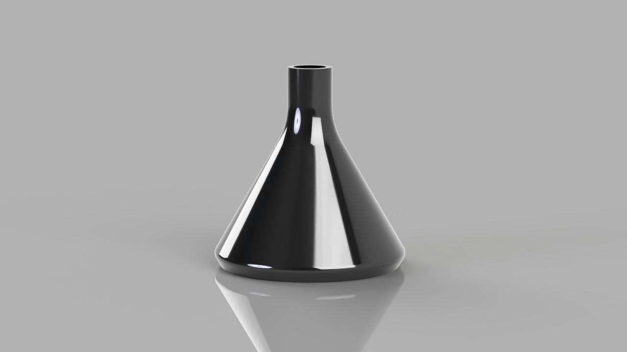 WATERING CAN_2.jpeg Télécharger fichier STL gratuit ARROSOIR D'ARROSAGE • Modèle pour impression 3D, Arostro