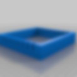 glass_holder_20180102-5539-ufvbti-0.stl Télécharger fichier STL gratuit Voir les vidéos • Design pour imprimante 3D, adriansosa1052