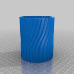 Descargar archivos 3D gratis Soporte de papelería, emmanuelgnanasekar