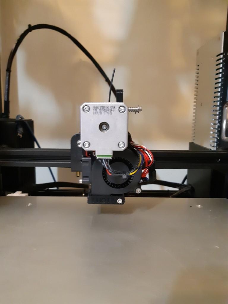 cb854ce66e4cda034f9fefd1c14803e2_display_large.jpg Download free STL file CR-10 or Mini to Prusa i3 conversion kit • 3D print design, aerofred