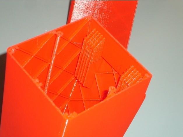 Das_Liddle_Stik1.JPG Download free STL file Das Liddle Stik RC Airplane • 3D print template, aerofred