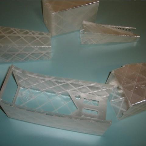 Das_Liddle_Stik8.JPG Download free STL file Das Liddle Stik RC Airplane • 3D print template, aerofred