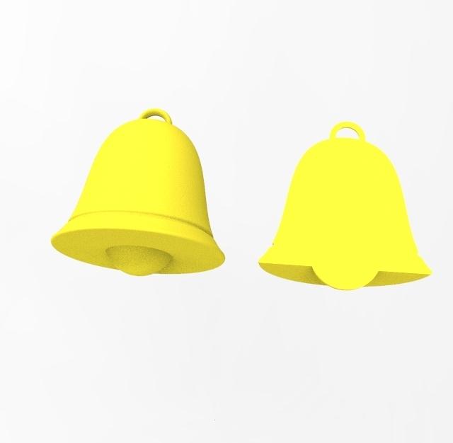 untitled.164.jpg Download STL file christmas pack • 3D printer model, sebastiandavidsalas