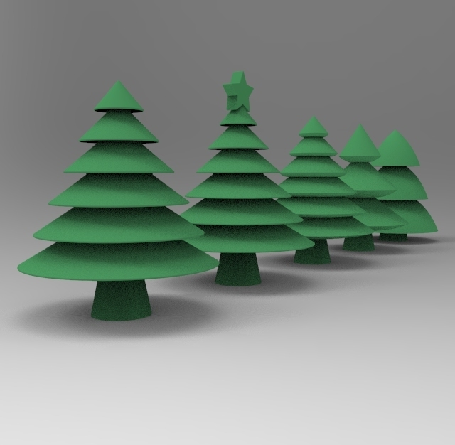 untitled.167.jpg Download STL file christmas pack • 3D printer model, sebastiandavidsalas