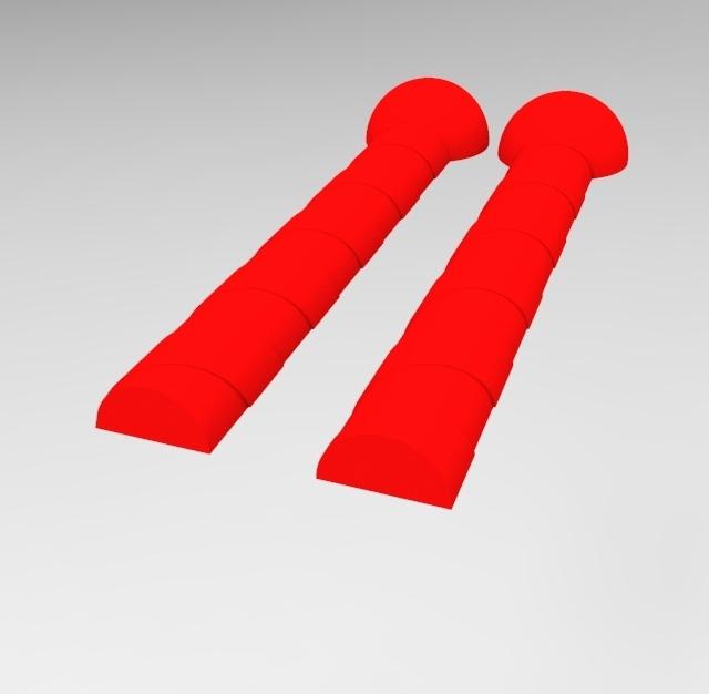untitled.160.jpg Download STL file christmas pack • 3D printer model, sebastiandavidsalas