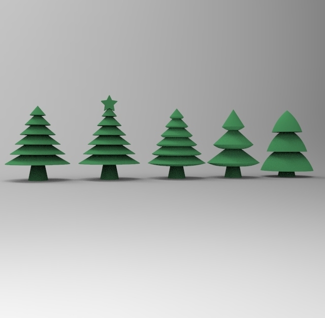 untitled.168.jpg Download STL file christmas pack • 3D printer model, sebastiandavidsalas
