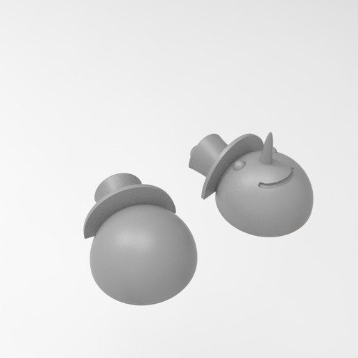 untitled.156.jpg Download STL file christmas pack • 3D printer model, sebastiandavidsalas