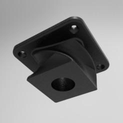 untitled.134.jpg Télécharger fichier STL gratuit pied de torsion pour les meubles • Modèle pour impression 3D, sebastiandavidsalas