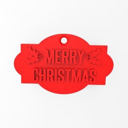 untitled.169.jpg Download STL file christmas pack • 3D printer model, sebastiandavidsalas