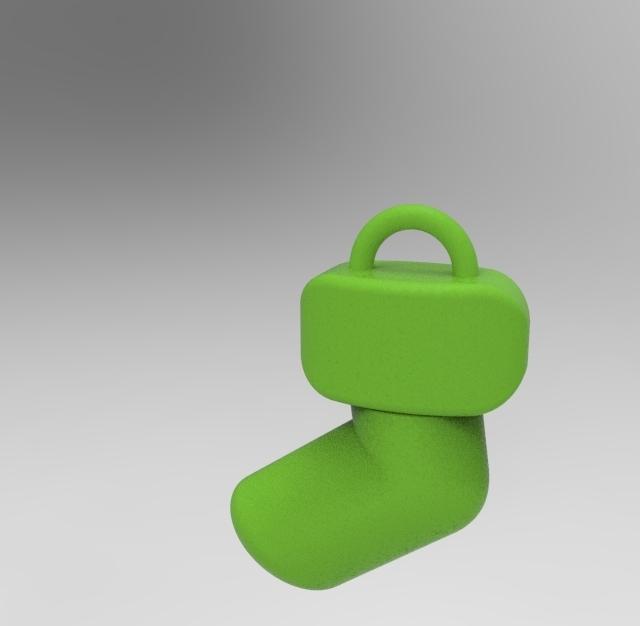 untitled.163.jpg Download STL file christmas pack • 3D printer model, sebastiandavidsalas