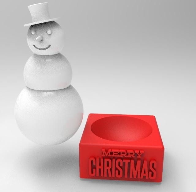 untitled.152.jpg Download STL file christmas pack • 3D printer model, sebastiandavidsalas