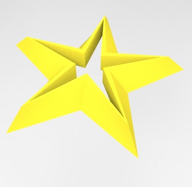 untitled.158.jpg Download STL file christmas pack • 3D printer model, sebastiandavidsalas