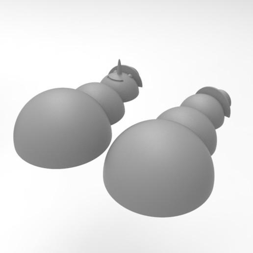 untitled.154.jpg Download STL file christmas pack • 3D printer model, sebastiandavidsalas