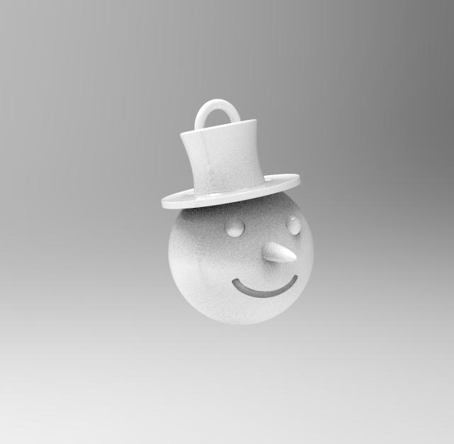 untitled.155.jpg Download STL file christmas pack • 3D printer model, sebastiandavidsalas