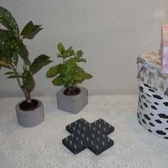 Download free 3D model Peg solitaire, Jakwit