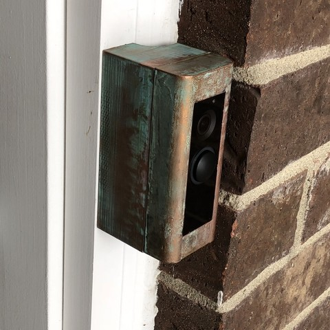 795868d38ab2f53691e407729955405b_display_large.jpg Download free STL file Ring Doorbell Pro Mounting Bracket • 3D printer model, sneaks