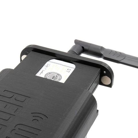 cb889b78c151c4df31b90fc89d029cd3_display_large.jpg Download free STL file Magnetic WiFi Repeater Stash Box for Cash & Valuables • 3D printing model, sneaks